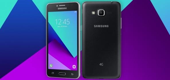 Harga Samsung Galaxy J2 Ace