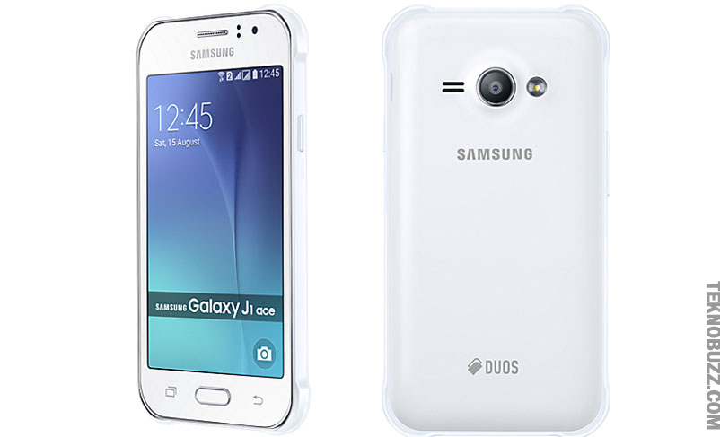 HP-Android-murah-Samsung-J1-Ace
