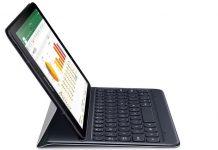 Kelebihan Samsung Galaxy Tab 3S