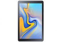 Harga Samsung Galaxy Tab A 10.1 2019