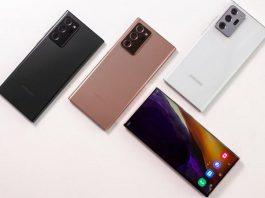 HP Android Terbaik 2020